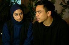 Ayudia Bing Slamet dan Keluarga Akan Habiskan Lebaran di Jakarta