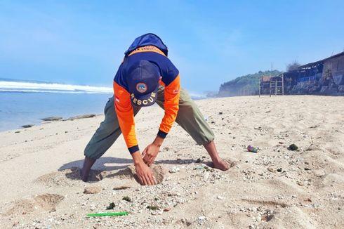 Antisipasi Kecelakaan Saat Libur Lebaran, SAR Siapkan Evakuasi Jalur Laut