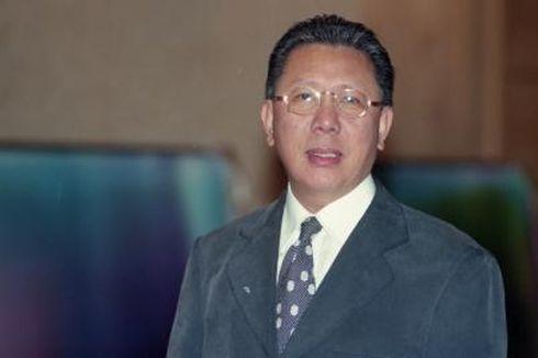 Fakta soal Djoko Tjandra, Buron sejak 2009 hingga Memakai Surat Jalan Khusus