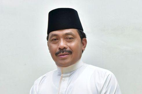 Kena OTT, Gubernur Kepri Nurdin Basirun Dikenal Murah Hati