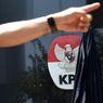ICW Nilai Independensi KPK Kian Terkikis Setelah Pegawai Jadi ASN