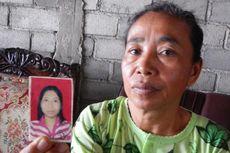 TKW Koma di Taiwan karena Urus Sapi, Suaminya Lapor DPR