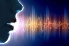Menghitung Daya Bunyi dan Taraf Intensitas Bunyi