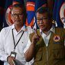 BNPB: Bahaya kalau OTG Covid-19 sampai Pulang ke Kampung