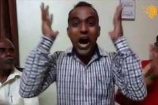 Guru di India Menang Hadiah Pengajar Global Inggris Senilai Rp14,1 Miliar