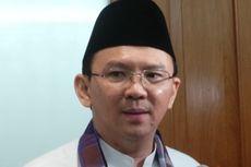 Demi Jakarta Baru, Basuki Ingin <i>Blusukan</i> sampai Kepulauan Seribu