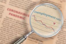 Bappenas Prediksi Jumlah Pengangguran Tahun Ini Capai 11 Juta Orang