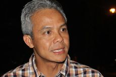 Jawa Tengah Siap Jadi Provinsi Industri