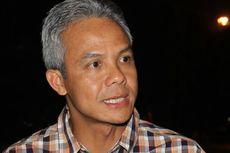 Ganjar Berencana Pindahkan Warga dari Daerah Rawan Longsor Banjarnegara