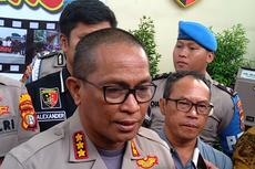 Penerapan New Normal di DKI, Polisi Akan Disiagakan di Pasar hingga Prasarana Transportasi