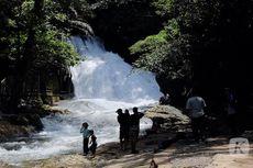 Mengenal Rute Ekspedisi Wallacea dalam Pola Perjalanan Wisata Adventure Indonesia