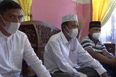 Mimpi Ayah, Rasa Cemas hingga Kabar Kepergian Letkol Irfan Suri di KRI Nanggala-402