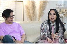 Berobat hingga Singapura, Armand Maulana Temukan Cara Atasi Asam Lambungnya di Indonesia