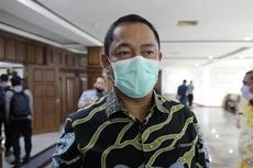 Bukan PSBB, Kota Semarang Akan Berlakukan Konsep Jogo Tonggo