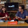 Minta Maaf, Ziva Magnolya Urutkan Kontestan Idol dari yang Biasa sampai Terbaik