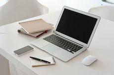3 Cara Mudah Melihat Spesifikasi Laptop dan Komputer