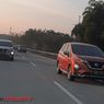Tips buat Pemilik Nissan Livina yang Ingin Ganti Ban Lebih Besar