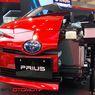 Langkah Serius Toyota Kembangkan Baterai Kendaraan Elektrifikasi