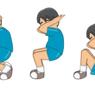 Gerakan Roll Belakang: Pengertian, Langkah-langkah, dan Manfaatnya