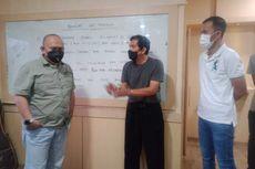 Mengaku Bisa Ambil Uang Gaib, Pria di Palembang Tipu Korban hingga Rp 1,2 M