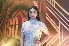 Ranty Maria Bicara Karier hingga Klarifikasi soal Foto di Ranjang dengan Rayn Wijaya