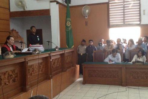 Lawan Kekalahan Praperadilan, KPK Bedah Putusan Sidang Eks Wali Kota Makassar