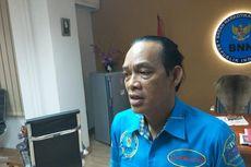 Jelang Pemindahan Ibu Kota, BNN Antisipasi Masuknya Jaringan Narkoba