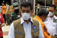 Berdasarkan Data BNPB, Ada 174 Korban Jiwa akibat Banjir di NTT, 48 Orang Masih Hilang