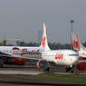 INACA: Kerugian Maskapai Penerbangan Selama Corona Capai 812 Juta Dollar AS