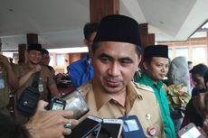 Gus Yasin: KH Maimun Zubair Apresiasi Pertemuan Jokowi dan Prabowo