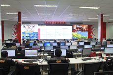 Indosat PHK 677 Karyawan dan Latar Belakangnya