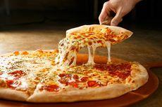 Lockdown di Australia Selatan Dihentikan karena Kebohongan Pegawai Pizza