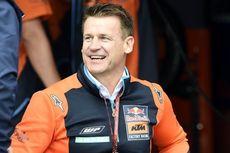 Bos KTM Puji Ducati yang Mampu Akali Regulasi
