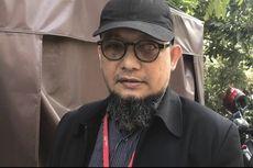 Ketika Polisi Memberi Sinyal Positif kepada Novel Baswedan untuk Melaporkan Dewi Tanjung