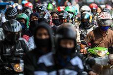 Anies Sebut Kondisi DKI Jakarta Mengkhawatirkan, Ini Saran Epidemiolog
