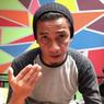 Novi Umar Kaget Lagu Kekeyi Dihapus di YouTube