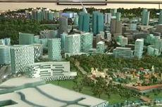 Punya LEGOLAND, Iskandar Malaysia Bakal Saingi Singapura?