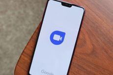 Google Duo Punya Fitur Baru Mirip Instagram Stories