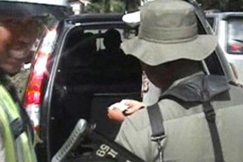 Wakil Rakyat dari PAN Dituduh Terlibat Perkosaan Anak, Massa HMI Demo Saat Pelantikan