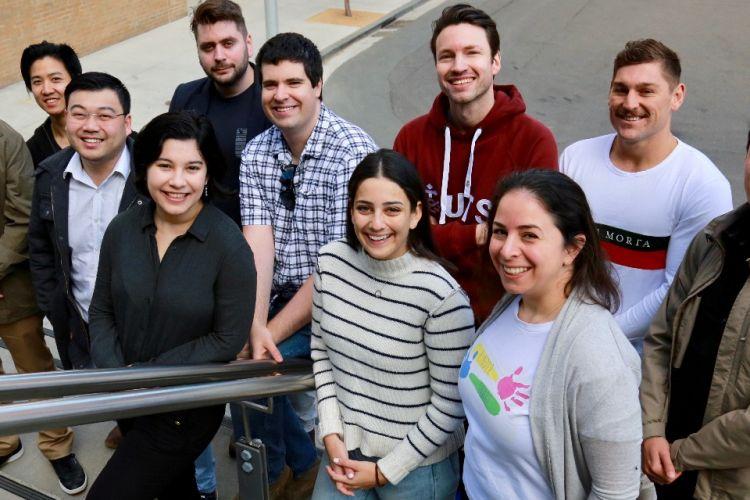 Ilustrasi. University of Technology Sydney (UTS) Insearch Australia kembali menawarkan beasiswa untuk program Future Leaders Scholarship.