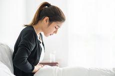 7 Cara Mencegah Asam Lambung Naik saat Puasa
