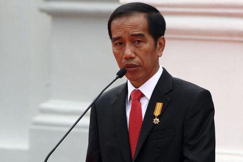 Menurut Jokowi, Pemotongan Anggaran Tak Menimbulkan Gejolak