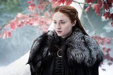Sangat Dinanti, HBO Bocorkan Kabar Kelanjutan Serial Spin-off Game of Thrones