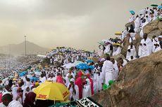 Muhammadiyah: Keputusan Pemerintah Batalkan Pemberangkatan Jemaah Haji Tepat