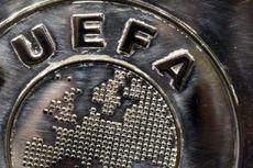 Alasan Pandemi Corona, UEFA Pindahkan Lokasi Pengundian Liga Champions