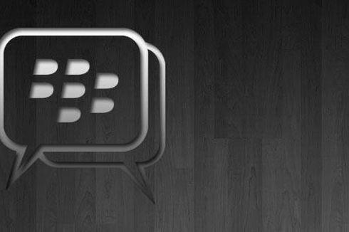 Bisa Telepon Gratis di BBM7, Operator Bakal Rugi?