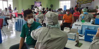 Pentingnya Pendekatan Budaya dalam Vaksinasi Covid-19 di Indonesia