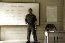 Pendidik Berprestasi Diharapkan Jadi Model SDM Teladan