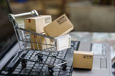 2020, Impor via E-commerce Mulai Rp 42.000 Dipajaki, Ini Hitungannya