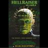 Sinopsis Hellraiser: Hellworld, Teror Mengerikan dari Game Online